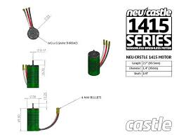 mamba max pro wiring diagram mamba discover your wiring diagram castle sidewinder 3 brushless wiring diagram castle