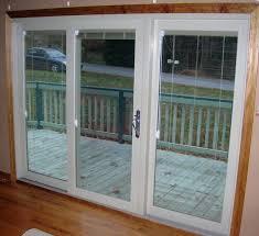 installing sliding patio door 3 panel sliding patio door storm door installation cost sliding glass doors