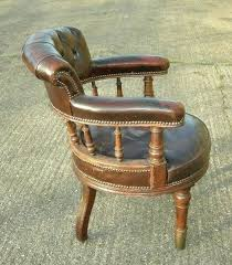 Old office chair Abandoned Office Vintage Wooden Desk Chair Vintage Wood Office Chair Intended For Old Fashioned Office Chair Renovation Antique Cbatinfo Vintage Wooden Desk Chair Metal Office Chair Vintage Desk Chair Old