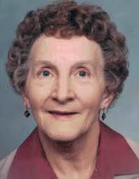 Opal Sims | Obituary | Times West Virginian