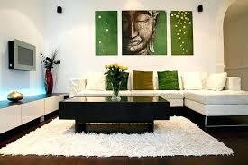large wall art for living room long wall decor new cool wall art ideas for large large wall art for living room