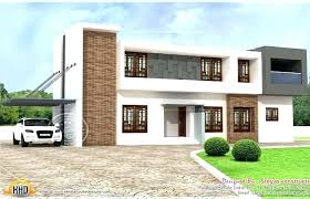 flat roof designs in south africa modern flat roof house plans modern flat roof house plans