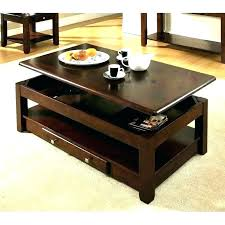 coffee table rounded corners rounded corner coffee table bentwood coffee table coffee table rounded corner coffee