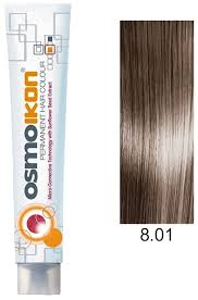 Osmo Ikon Colour Chart Osmo Ikon Permanent Hair Colour Prolush Com Wholesale Beauty
