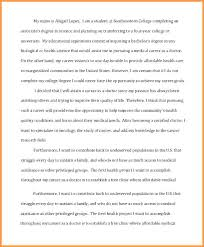 Scholarship Application Essay Example Scholarship Application Essay Essay Template 29 Fantastic