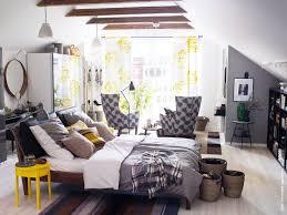 design pinterest stockholm google. Ikea Stockholm - Google Keresés Design Pinterest