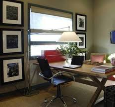 office feng shui colors. Fascinating Feng Shui Colors Office Space Home Modern Office: Full Size
