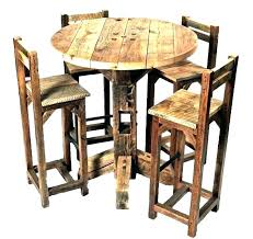tall wooden table enchanting table chair images tall wooden table chair images tall wooden table legs