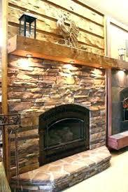 rock fireplace makeover rock fireplace rock fireplace mantel choosing stone fireplace designs stone fireplace mantel decor