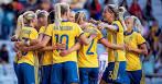 Image result for Fixa TV-mottagningen inför fotbolls-VM
