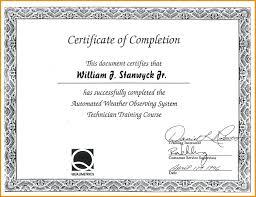 Certificate Of Achievement Word Template Word Certificate Of Achievement Template New Certificate Achievement 8
