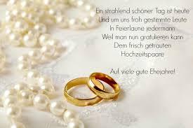 Moderne Und Liebevolle Hochzeitsglückwünsche Glückwünsche