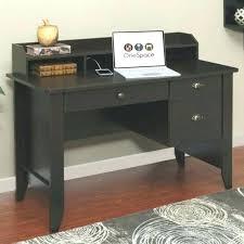 sofa laptop desk