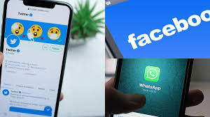 Army bans 89 apps for its personnel, gives july 15 deadline to delete/deactivate considering security reasons, the indian army on wednesday asked its personnel to delete. 5iugaghgff1rsm