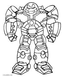 War Machine Coloring Pages Of Guns Freshofficeinfo