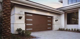 modern garage door. Creative Modern Garage Doors Modern Garage Door