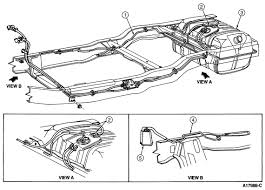 1993 ford ranger fuel pump wiring diagram wiring diagram 1998 ford ranger fuel gauge get image about wiring diagram