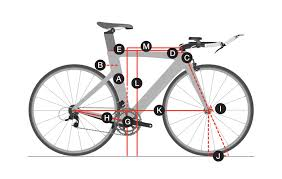 Trek Frame Size Chart Trek Speed Concept 9 9 Size Chart Speed Famous Wallpaper