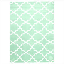 mint green rug ikea rugs australia uk mint green rug