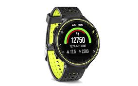 15 Best Gps Running Fitness Watches In 2019 The Trend