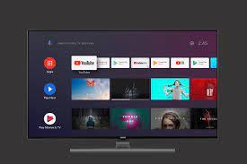 Yeni Vestel Android TV tanıtıldı! İşte özellikleri - ShiftDelete.Net