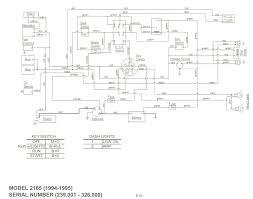 electrical wiring 127153 ih wiring diagram 92 diagrams farmall cub 6 volt wiring diagram electrical wiring 127153 ih wiring diagram 92 diagrams electrical 1466 harness ih wiring diagram ( 92 wiring diagrams)
