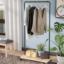 room clothes rack. Brilliant Room 3625 To Room Clothes Rack I