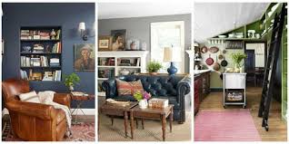 decor paint colors for home interiors. Contemporary Interiors Itu0027s Easy To Give Your Home That Warm And Cozy Feeling With These Paint  Colors Design Ideas And Decor Paint Colors For Home Interiors A
