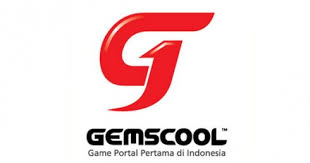 Voucher game online gemscool