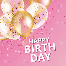 Happy Birthday Pink Magdalene Project Org