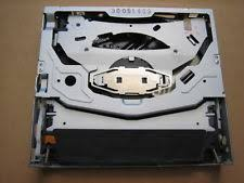 jensen dvd wire harness vm9311 vm9411 vm9410 vm9511ts brand new jensen vm9311 vm9311ts vm9411 vm9510ts vm9511ts uv7 deck assembly
