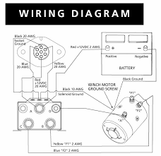 jeep tj radio wiring diagram jeep wiring diagram collections wiring diagram as well jeep wrangler tj