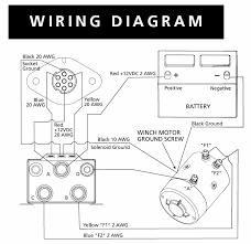 epi9wiringdiagram 12vguy in cab winch switch questions jeepforum com superwinch x9 wiring diagram at cita