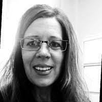 Jennifer Meckley - Health System Specislist - VA Maryland Health Care  System | LinkedIn