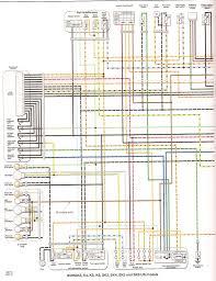suzuki bandit wiring diagram quick start guide of wiring diagram • wiring diagram suzuki bandit 400 wiring library rh 91 chitragupta org suzuki bandit 1200 wiring diagram suzuki bandit 1200 wiring diagram