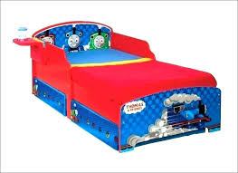 Thomas And Friends Bedroom Set Bed Toddler Bedding The Train Twin ...