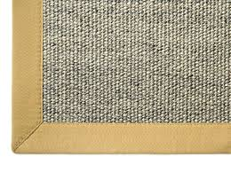 cool round sisal rug jute carpet natural sisal rugs sisal rug sisal rugs ikea canada