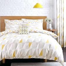 roxy bedding medium size of yellow bedding twin bedding bedding boys bedding yellow roxy bedding king