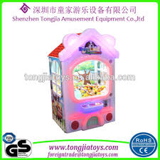 Crane Toy Vending Machine Magnificent Happy Dog House Mini Toy Crane Claw Machine For Sale Plush Crane Toy