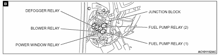 mitsubishi galant wiring diagram image fuel pump wiring diagram 2003 galant fuel pump wiring diagram on 2003 mitsubishi galant wiring diagram