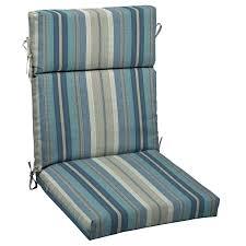 deep seat cushions outdoor chair cushions outdoor chair cushions patio and deep seat chair patio