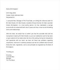 Letter For References Colleague Recommendation Letter Sample Threeroses Us