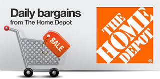 Small Picture Why Home Depot is not your best choice for quality prod
