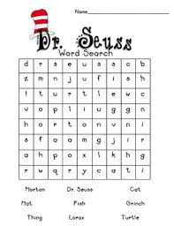 267 best Dr  Seuss images on Pinterest   Classroom door  Classroom besides 293 best Dr Seuss for Kids images on Pinterest   Dr seuss activities as well 65 best Read Across America images on Pinterest   Dr suess likewise A super cute set of 8 Suess inspired papers for writing  newsletters furthermore 293 best Dr Seuss for Kids images on Pinterest   Dr seuss activities further Dr  Seuss Buddy Reading Log and Hop On Pop Listening Response Sheet further 97 best ILS Math Worksheets images on Pinterest   Homeschool furthermore 267 best Dr  Seuss images on Pinterest   Classroom door  Classroom moreover 435 best Dr  Seuss images on Pinterest   Dr seuss activities  School moreover 97 best ILS Math Worksheets images on Pinterest   Homeschool likewise 18 best الساعة images on Pinterest   Learning  Math activities. on best dr seuss printables ideas on pinterest oh the ps you ll go activities images homeschooling reading clroom book day theme worksheets march is month math printable 2nd grade