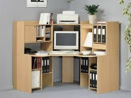 ikea small office ideas. contemporary office nice corner tables ikea  best ikea study table small office desk  and ideas