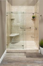 bath planet cost medium size of convert tub to walk in shower images design conversions conversion