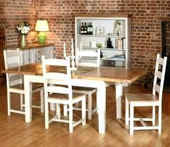 farm table and chairs farmhouse dining table set white farmhouse table and chairs picnic style kitchen