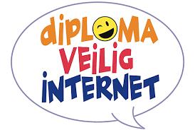 kennisnet biedt eindtoets diploma veilig internet digitaal aan  kennisnet biedt eindtoets diploma veilig internet digitaal aan net