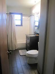 Complete Bathroom Remodel  Album On Imgur - Complete bathroom remodel