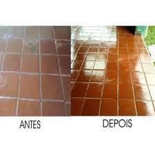 Para pisos de cerâmica   antiderrapante   5 litros · 120. Verniz Resina Impermeabilizante Para Pisos Com Excelente Resistencia E Durabilidade Produtos Que Resolvem